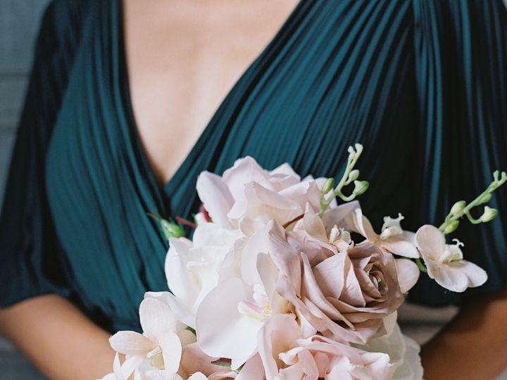 Tmx Lauragordonphotographyc Sbbxwtoo 241 51 993197 159439938262173 Lafayette, Louisiana wedding florist
