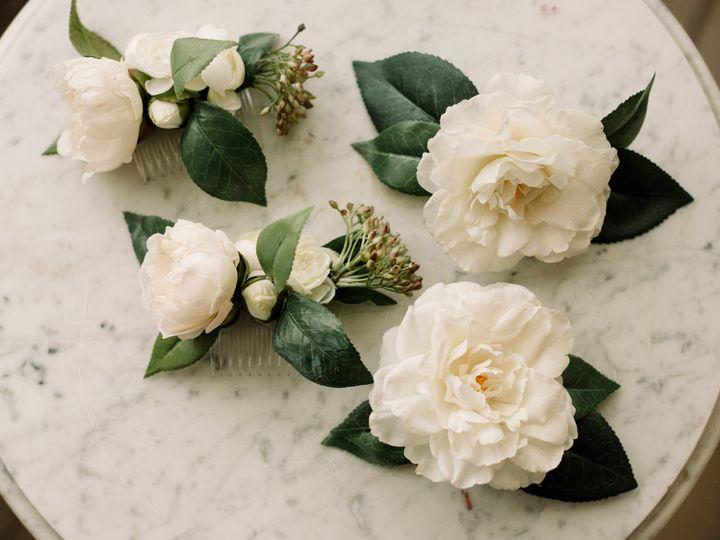 Tmx Riutta 0394 Bryanapalosaari 51 993197 159441317398343 Lafayette, Louisiana wedding florist