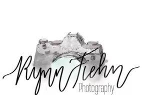 Rynn Fiehn Photography