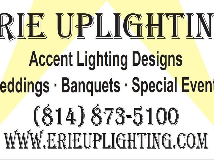 Tmx 1456550514722 Pdf To Jpeg Banner Erie, Ohio wedding eventproduction