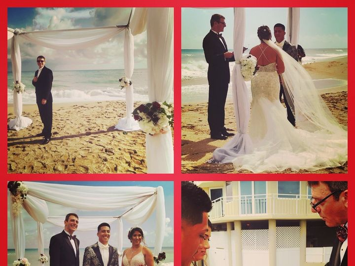 Tmx 679d28a4 F678 4b35 9914 067fbd40b8db 51 1024197 157456196782955 Hollywood, FL wedding officiant