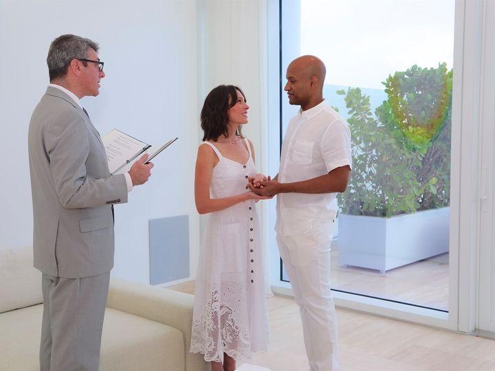 Tmx 8n6a0764 51 1024197 157456196764922 Hollywood, FL wedding officiant
