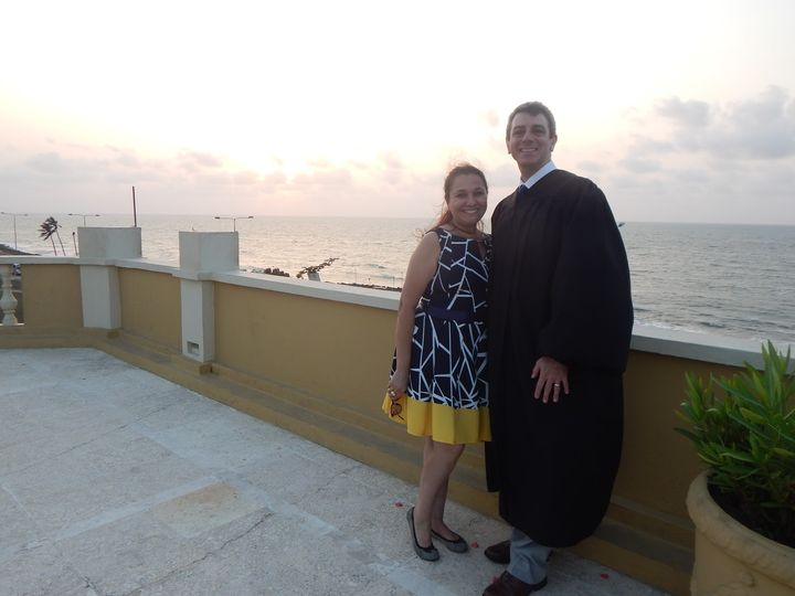 Tmx Dscn2828 51 1024197 Hollywood, FL wedding officiant