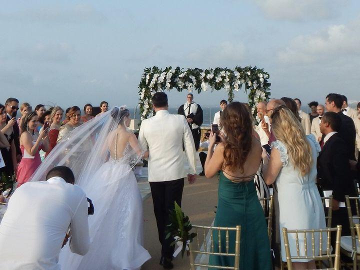 Tmx Fullsizeoutput 247 51 1024197 Hollywood, FL wedding officiant