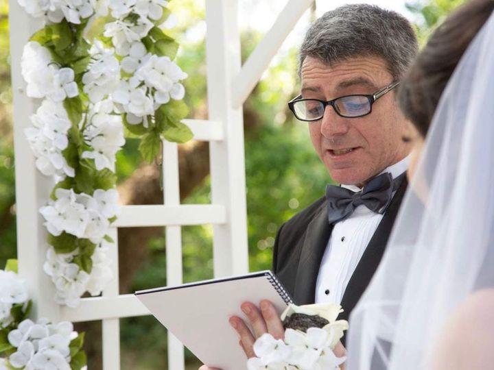 Tmx Img 3993 51 1024197 Hollywood, FL wedding officiant
