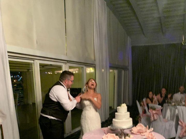 Tmx Img 7169 51 1024197 157456198481081 Hollywood, FL wedding officiant