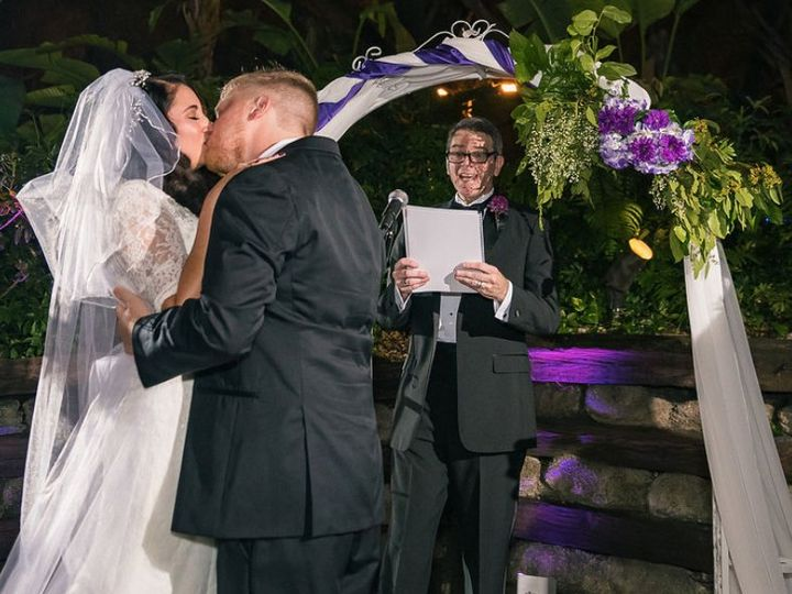 Tmx Screen Shot 2018 11 10 At 5 11 29 Pm 51 1024197 Hollywood, FL wedding officiant