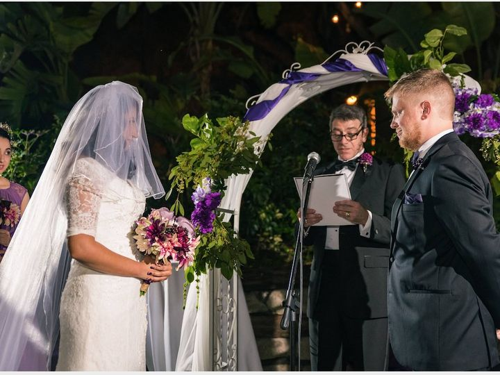 Tmx Screen Shot 2018 12 26 At 9 33 40 Pm 51 1024197 Hollywood, FL wedding officiant