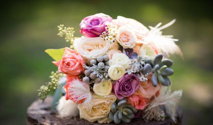 Amaranth Florist