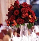Tmx 1240869106972 Redbouquet Narberth, PA wedding florist