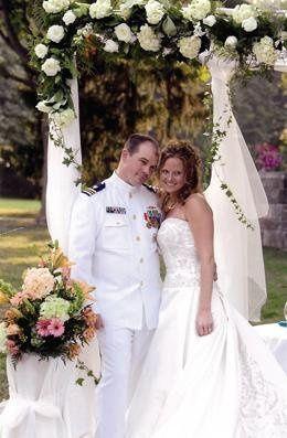 Tmx 1240869114218 Meriontributehouse Narberth, PA wedding florist