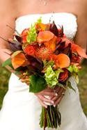 Tmx 1240869123010 Fallbouquetsmall Narberth, PA wedding florist