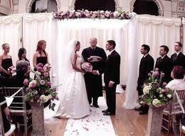 Tmx 1240869130131 Ceremony260 Narberth, PA wedding florist