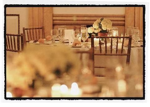 Tmx 1240869405009 11 Narberth, PA wedding florist