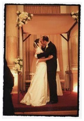 Tmx 1240869565482 12 Narberth, PA wedding florist