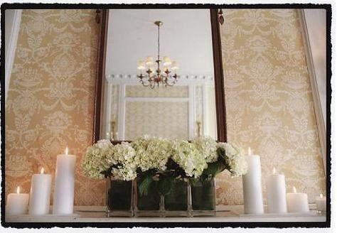 Tmx 1240869622653 11 Narberth, PA wedding florist