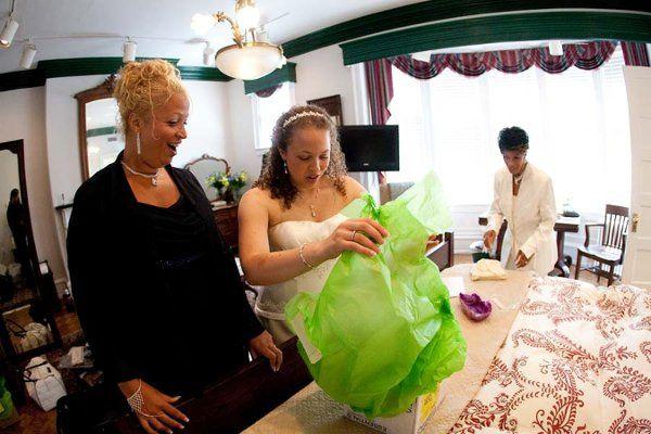 Tmx 1294767183820 123s Narberth, PA wedding florist