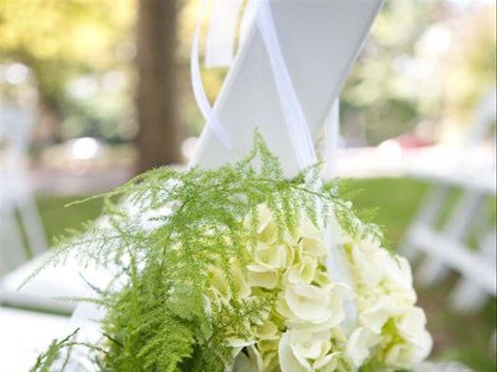 Tmx 1294767338523 179s Narberth, PA wedding florist