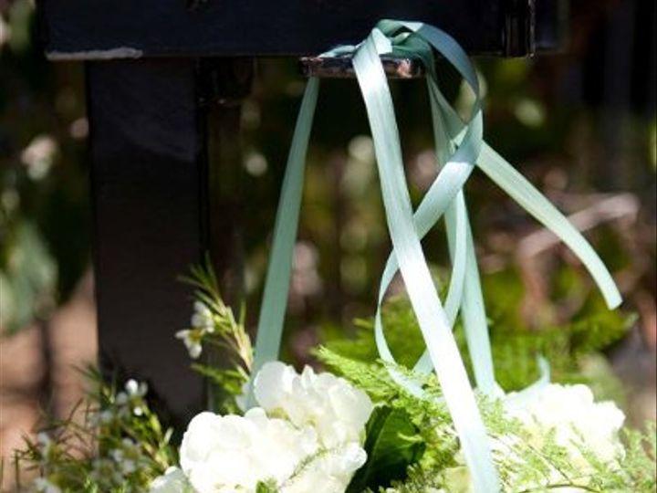 Tmx 1294767356945 182s Narberth, PA wedding florist