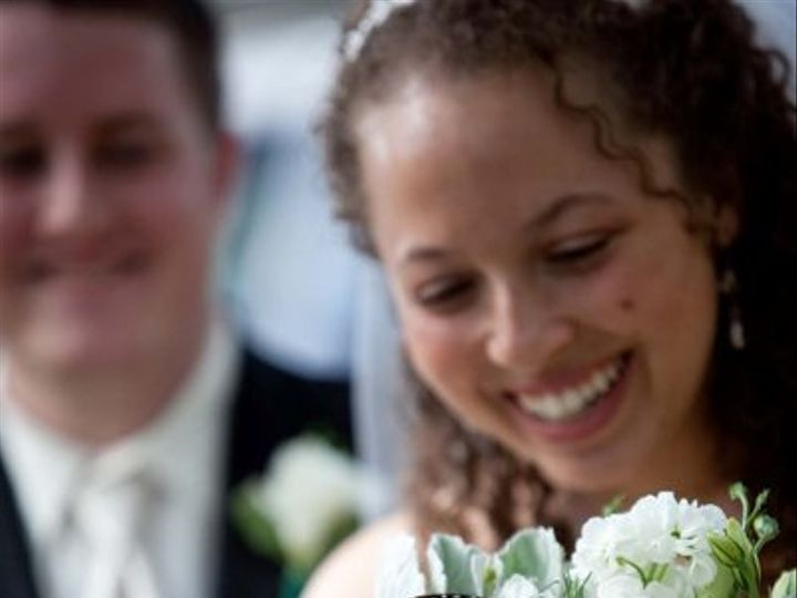 Tmx 1294767385289 288s Narberth, PA wedding florist