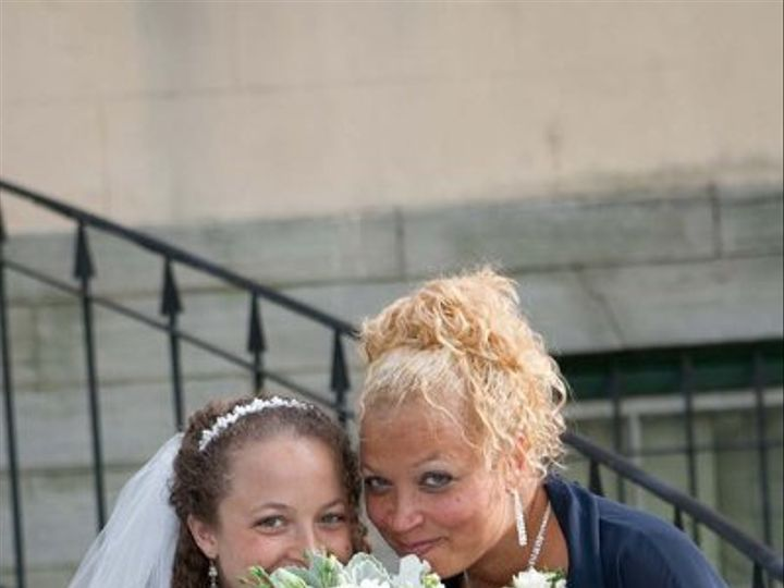 Tmx 1294767403320 314s Narberth, PA wedding florist