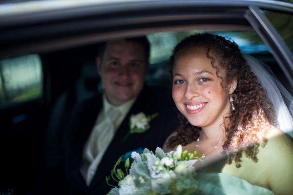 Tmx 1294767417945 352s Narberth, PA wedding florist