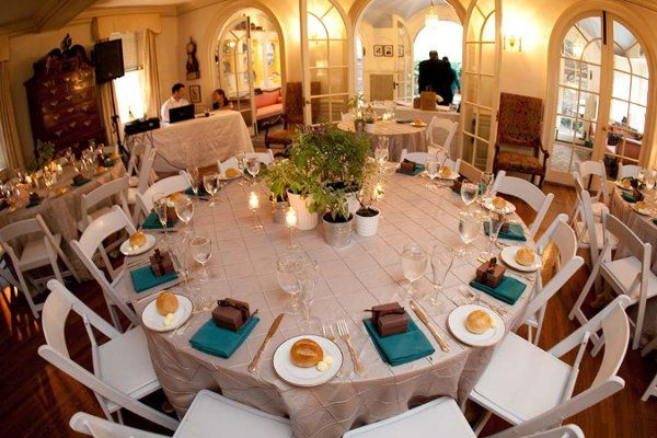 Tmx 1294767450289 444s Narberth, PA wedding florist