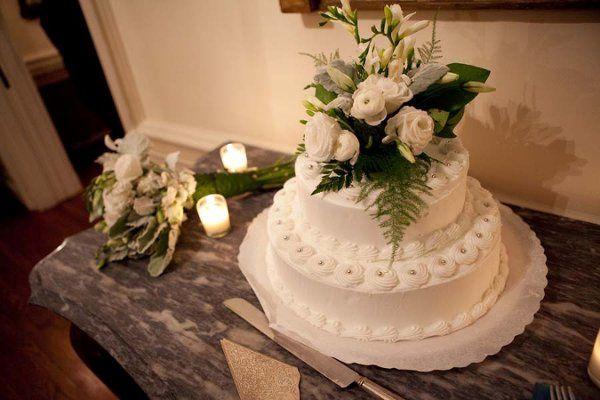 Tmx 1294767464992 525s Narberth, PA wedding florist