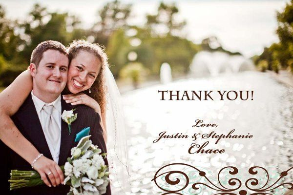 Tmx 1294767483554 Thankyou Narberth, PA wedding florist