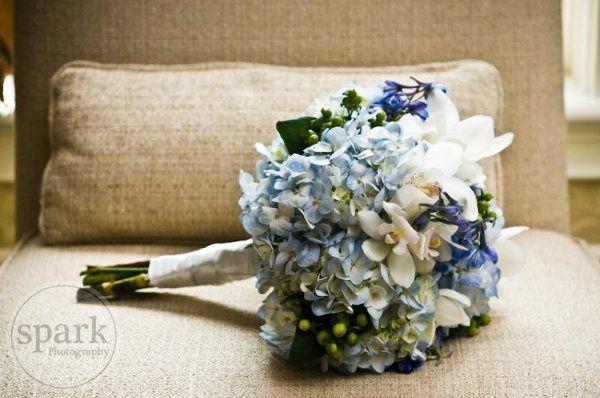 Tmx 1314723379155 Bouquet2 Narberth, PA wedding florist