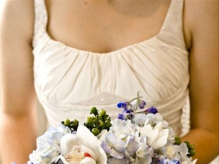 Tmx 1314723498077 Bouquet22 Narberth, PA wedding florist