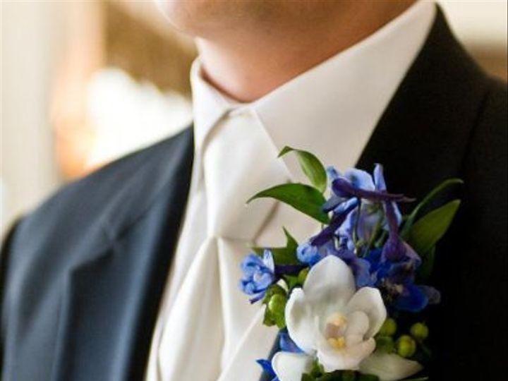 Tmx 1314724509421 Bout2 Narberth, PA wedding florist