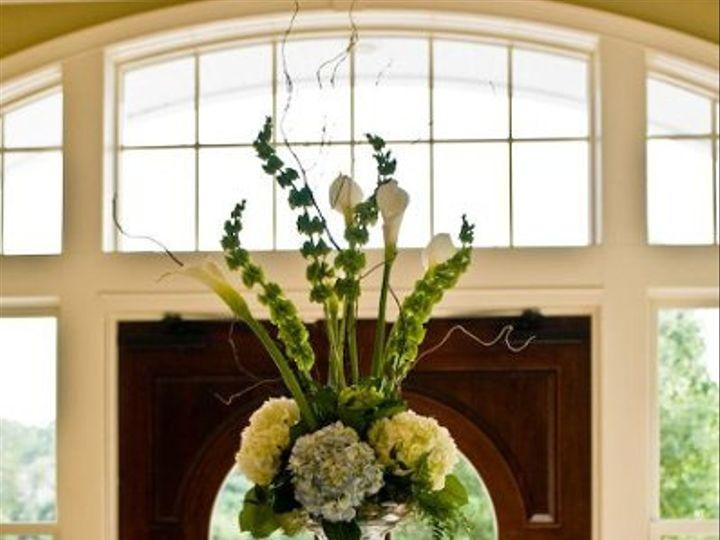 Tmx 1314724989714 Cardtable2 Narberth, PA wedding florist