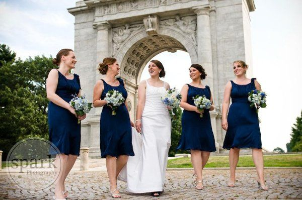 Tmx 1314725047792 Group2 Narberth, PA wedding florist