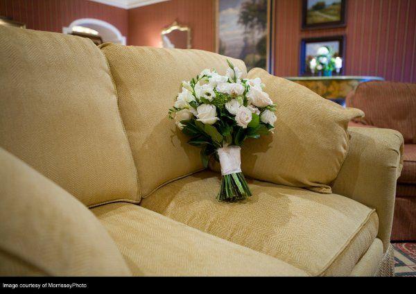 Tmx 1314725556246 ChandlerDrexlerMorrisseyPhoto100828meghanmike4182 Narberth, PA wedding florist