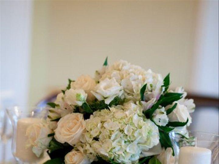 Tmx 1314727126339 ChandlerDrexlerMorrisseyPhoto100828meghanmike4092 Narberth, PA wedding florist