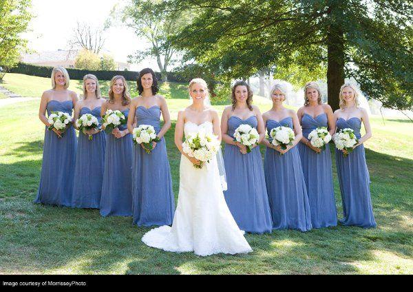 Tmx 1314727473917 ChandlerDrexlerMorrisseyPhoto100828meghanmike1022 Narberth, PA wedding florist