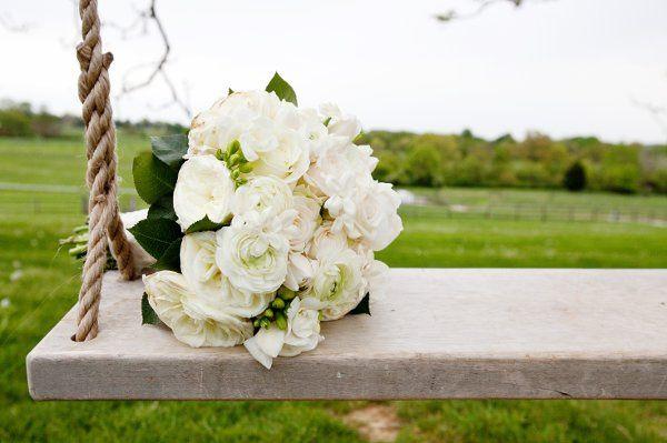 Tmx 1314728408933 567MegPat1443 Narberth, PA wedding florist