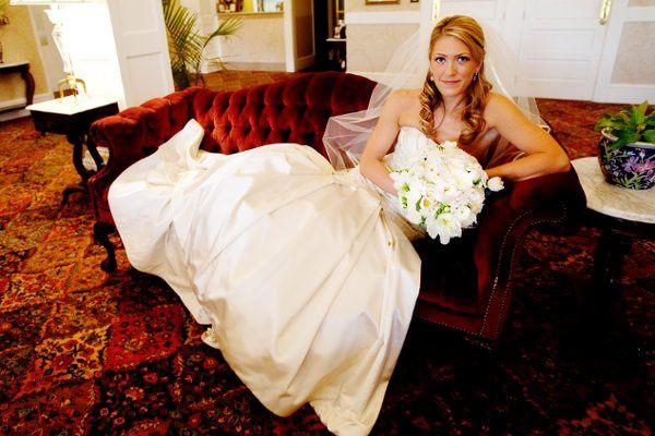 Tmx 1314728667964 117MegPat3462T Narberth, PA wedding florist