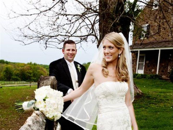 Tmx 1314729027292 475MegPat1224T Narberth, PA wedding florist