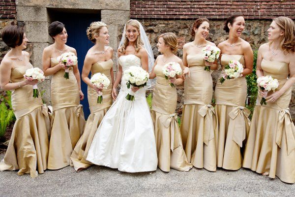 Tmx 1314729355667 506MegPat13002 Narberth, PA wedding florist