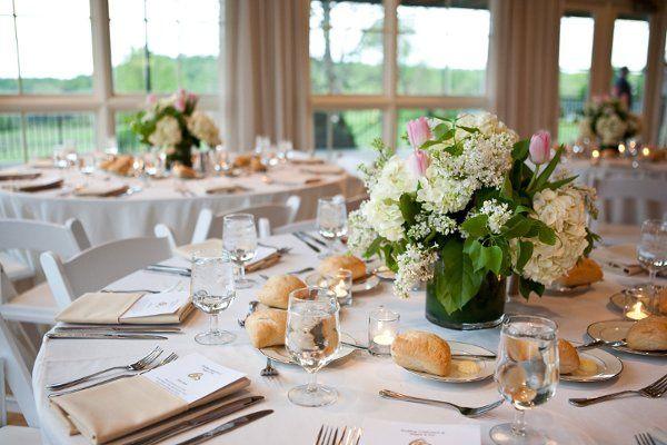 Tmx 1314729547261 585MegPat1491 Narberth, PA wedding florist