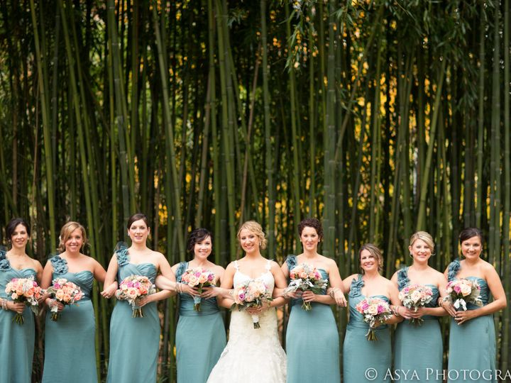 Tmx 1394652132146 0130.005 Narberth, PA wedding florist