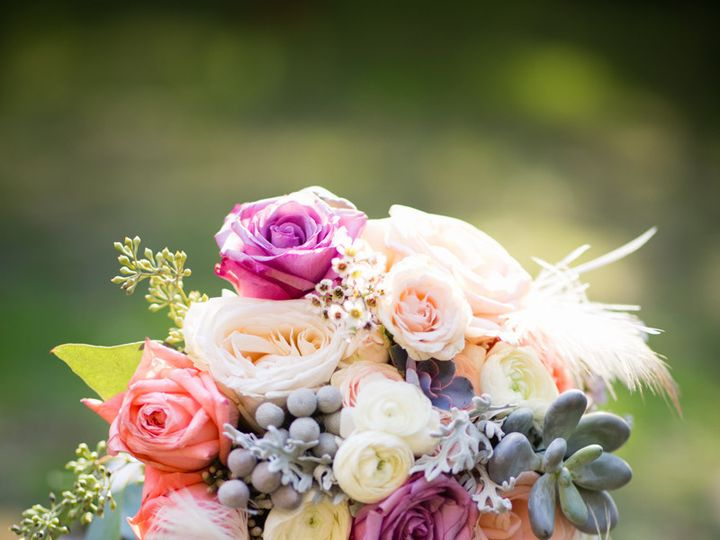 Tmx 1394652141894 0130.087 Narberth, PA wedding florist
