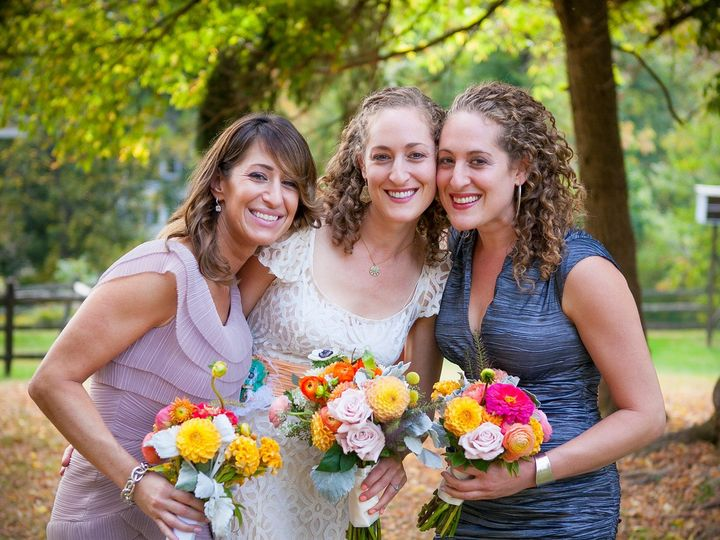 Tmx 1394652678683 Mjwedding 0122 X Narberth, PA wedding florist