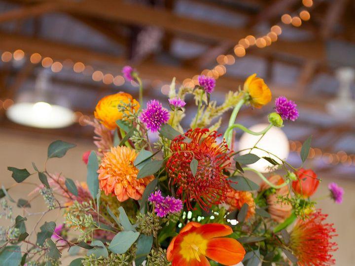 Tmx 1394652684848 Mjwedding 0154 X Narberth, PA wedding florist