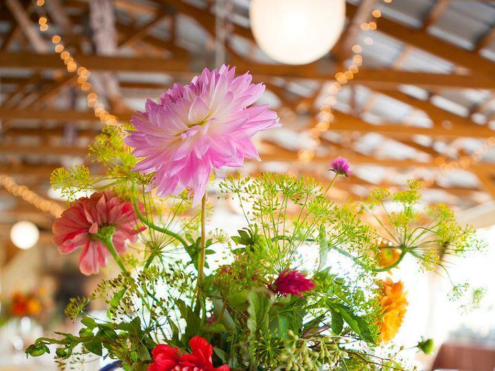 Tmx 1394652689041 Mjwedding 0155 X Narberth, PA wedding florist