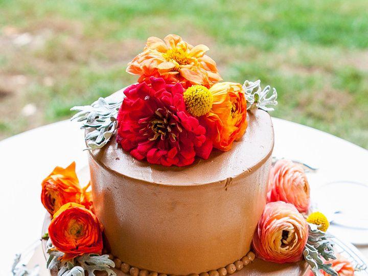 Tmx 1394652710398 Mjwedding 0519 X Narberth, PA wedding florist