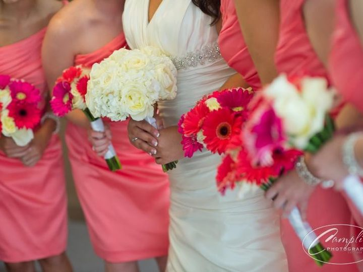 Tmx 1394653149806 Campli007 Narberth, PA wedding florist