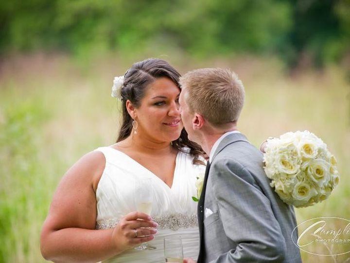 Tmx 1394653152703 Campli039 Narberth, PA wedding florist